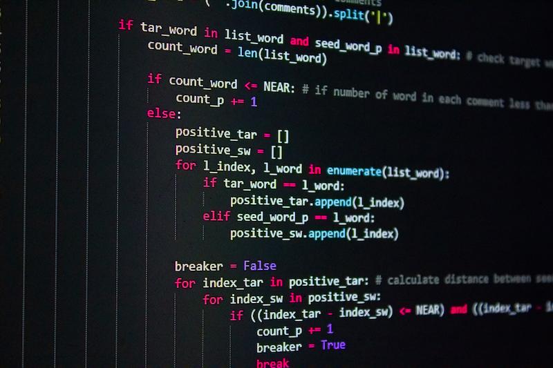 파이썬 세 개의 점, Ellipsis 객체는 무엇인가요?